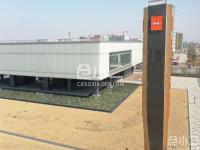 佳兆业空港科技城厂房出售