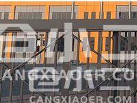 深圳宝安区化妆品厂三楼950平出租,设备可售
