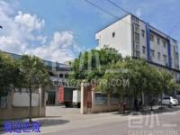 重庆南川区独门独院2300平厂房出租