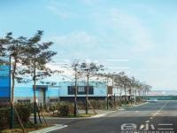 德阳50年产权单双多层厂房出售