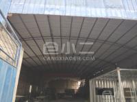 西宁城北区1000平厂房出租,带5T行车
