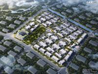 天府新区电子信息产业园全新厂房出售