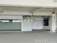 东莞下岭贝厂房出租二三楼,位置优越,可整栋承包