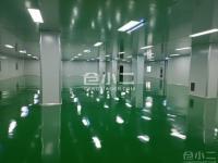 安庆市区精装修厂房低价出租、转让