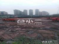 渝北区可改造空地出租