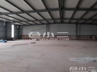 新建仓库厂房,500平左右,水电网通,交通便利